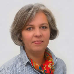 Anne Quehl