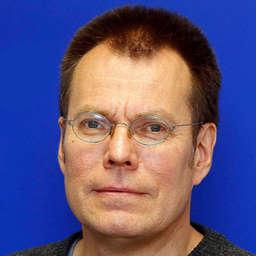 Ralf Ohm