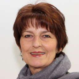 Silke Schäfer-Marg