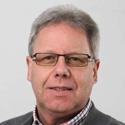 Gerald Schaumburg