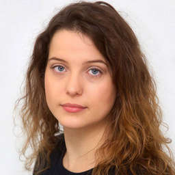 Claudia Schittelkopp