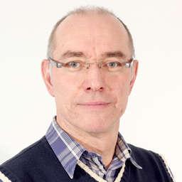Michael Schräer