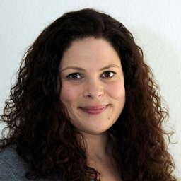 Alia Diana Shuhaiber