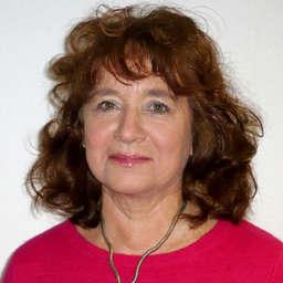Petra Siebert
