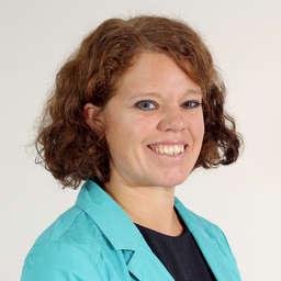 Michaela Streuff