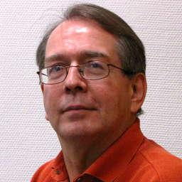 Stephan Strotkötter