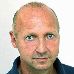 Sven Kühling