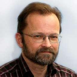 Thomas Thiele