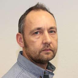 Nicolai Ulbrich