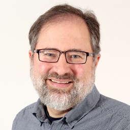 Mark-Christian von Busse