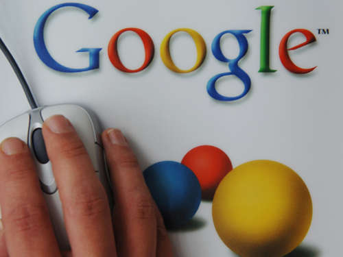 Zensurstreit: China droht Google