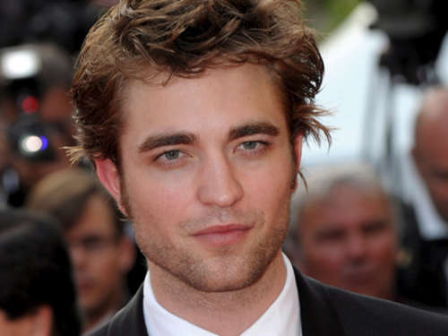 """Twilight""-Star will kein ""Zootier"" sein"