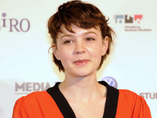 "Carey Mulligan soll in ""My Fair Lady"" spielen"