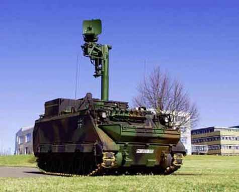 Laser Entfernungsmesser Duro : Bundeswehr bleibt mit raketen in türkei politik