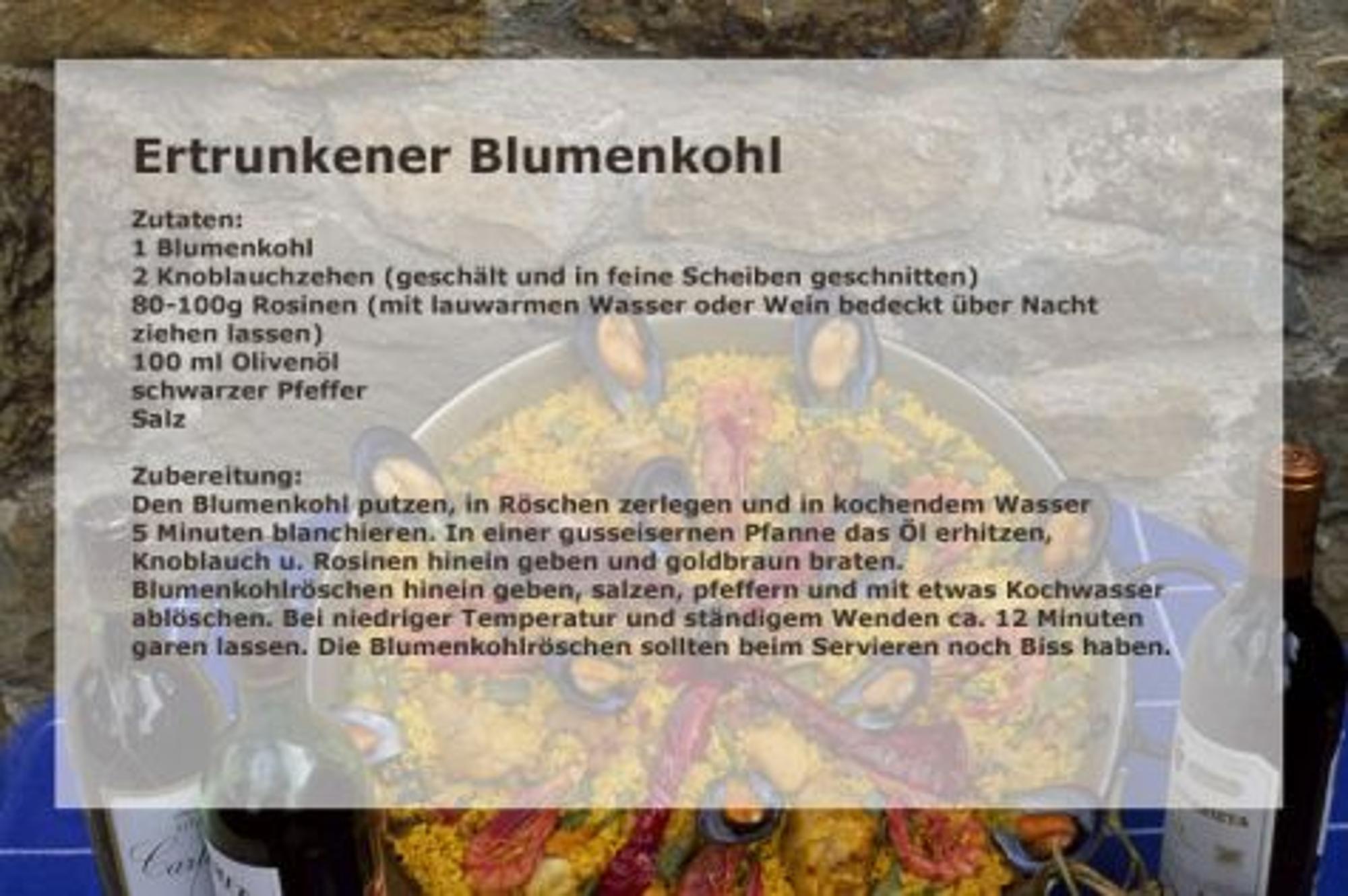 Fußball-WM: Gästebuch für die Deutsche Elf | Fußball