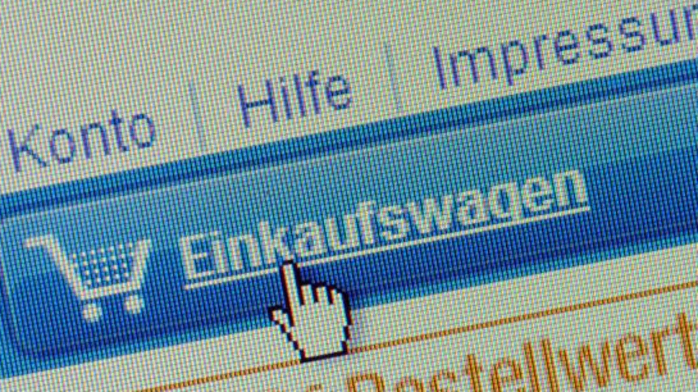 Online Handel: Lügen verboten tricksen erlaubt   Netzwelt