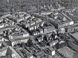 Kassel 2. Weltkrieg
