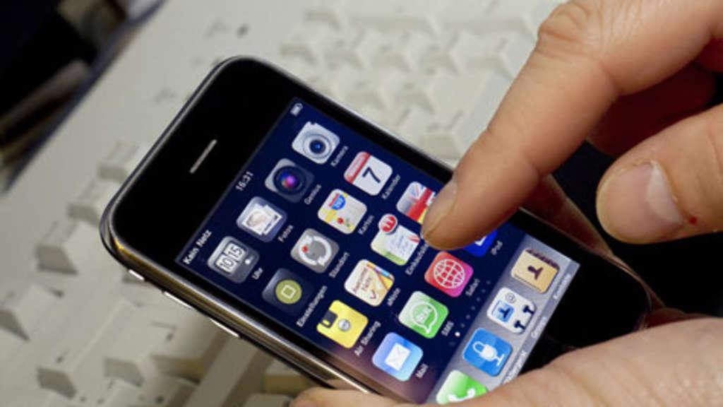 apple erweitert garantie f rs iphone netzwelt. Black Bedroom Furniture Sets. Home Design Ideas