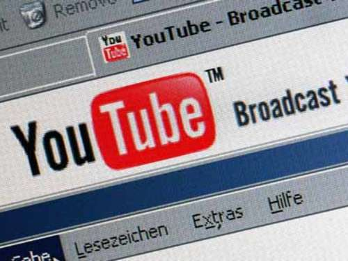 Sex-Video auf YouTube: Student begeht Selbstmord