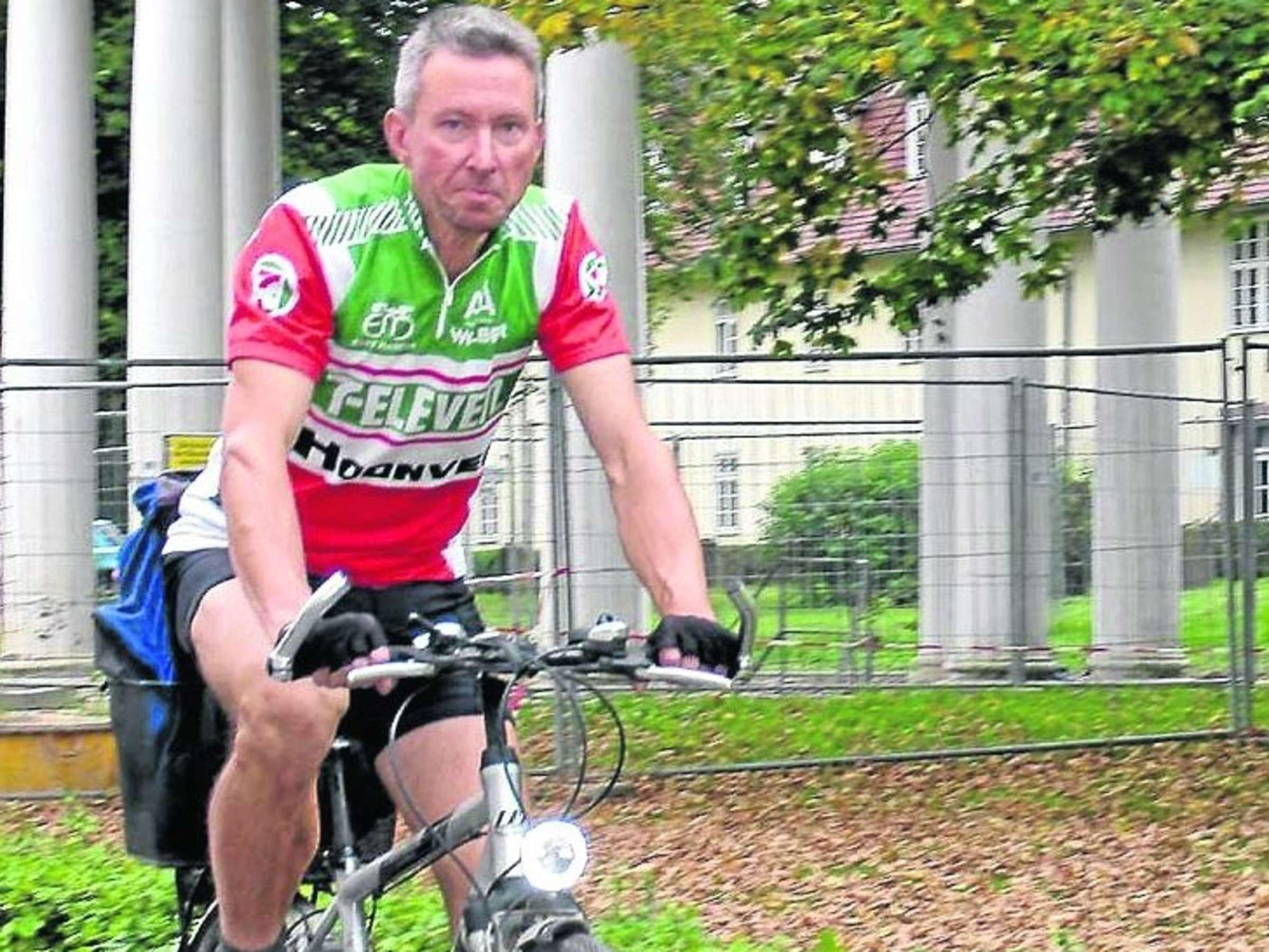 Klaus partnersuche online Priel speeddating