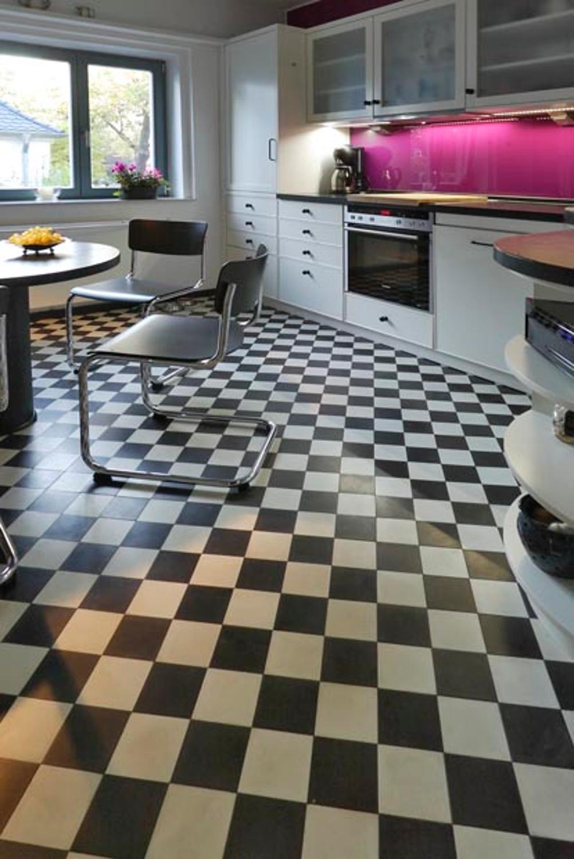 Ausgezeichnet Küche Unten Lichtdesign Zeitgenössisch - Ideen Für Die ...