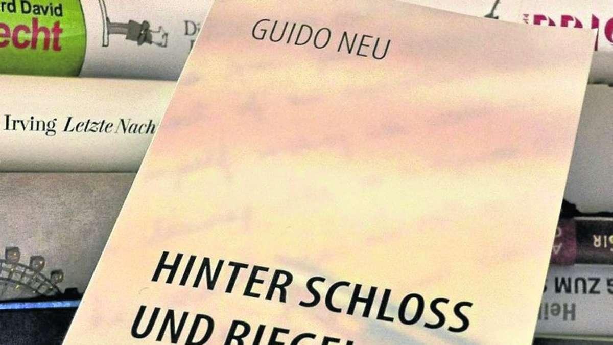 Free filme auf deutsch