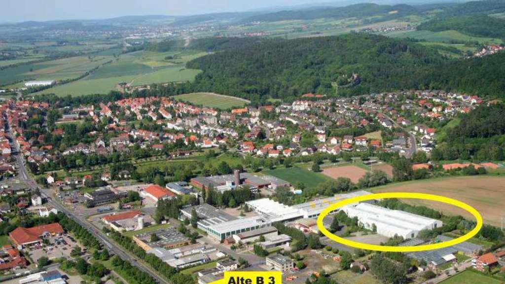 Tedox Kassel tedox verlegt einkauf nach nörten hardenberg northeim