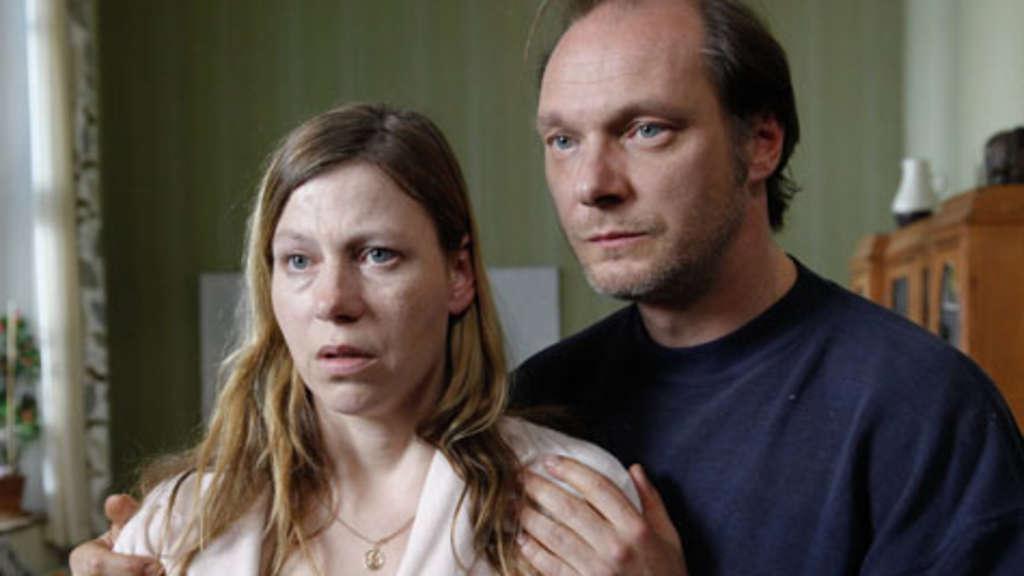 Tatort Aus Leipzig Kritik Zu Schön Ist Anders Tv Kino