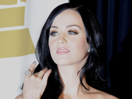 "Katy Perry bei ""How I Met Your Mother"""