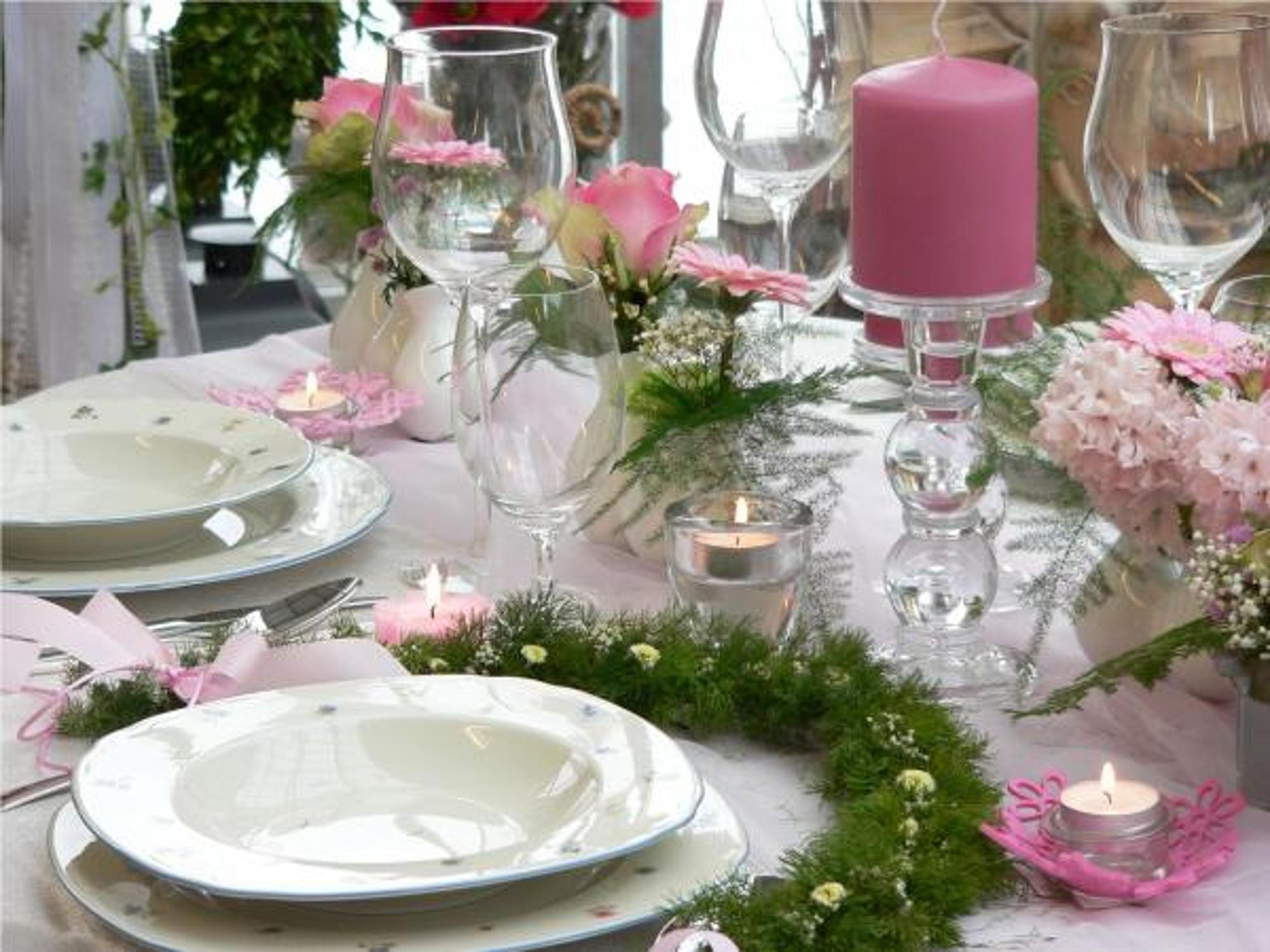 Aussergew Hnlich Heiraten Hochzeitsbr Uche Von Brasilien