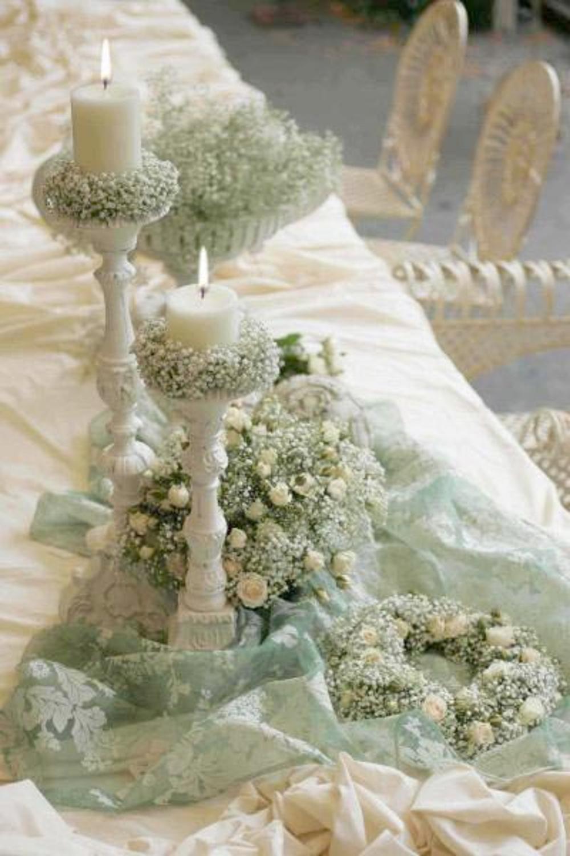 Aussergewohnlich Heiraten Hochzeitsbrauche Von Brasilien Bis