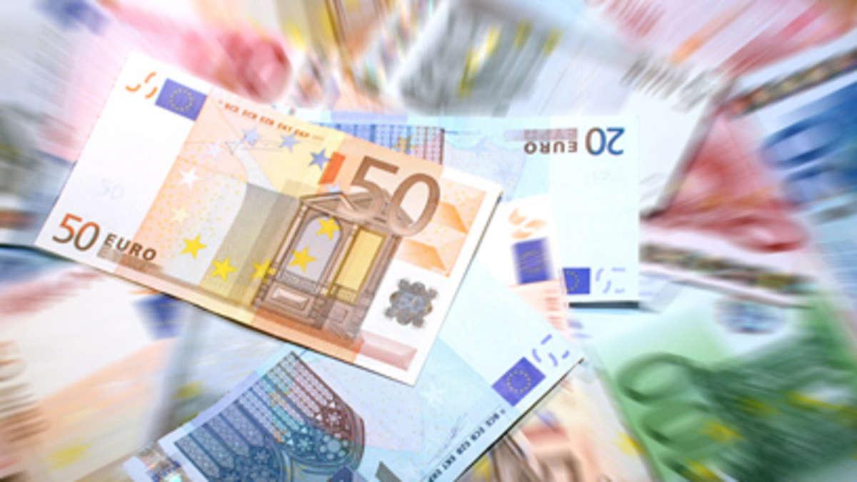 kreis erl sst sperre im haushalt 2 6 millionen euro sollen eingespart werden korbach waldeck. Black Bedroom Furniture Sets. Home Design Ideas
