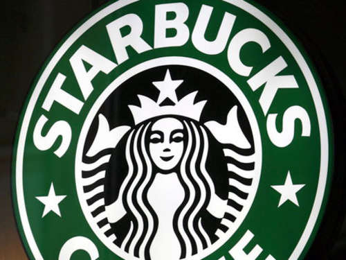 Starbucks will in Deutschland expandieren