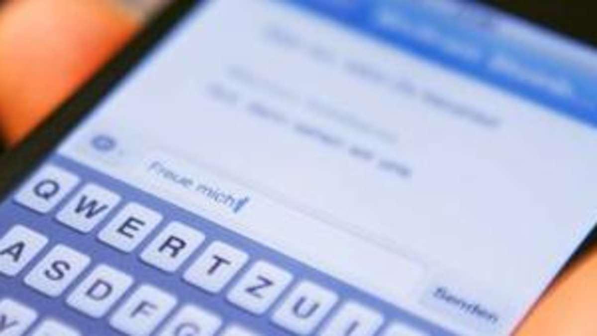 Смс про бурную фантазию, Для неелучших эротических sms-посланий 25 фотография
