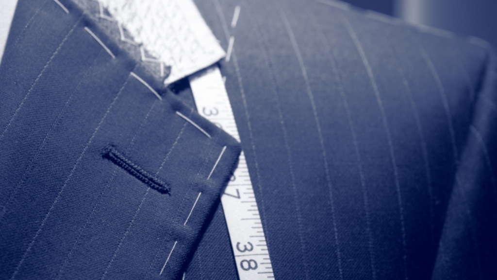 Kleidung online kaufen  Maß-Kleidung aus dem Internet   Netzwelt a7d686e4b4