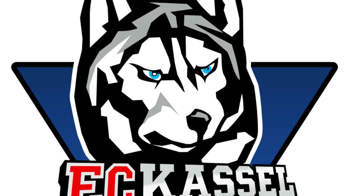 Charmant Huskies Mit Kampfkraft Und Einfallsreichtum Im Derby | Kassel Huskies