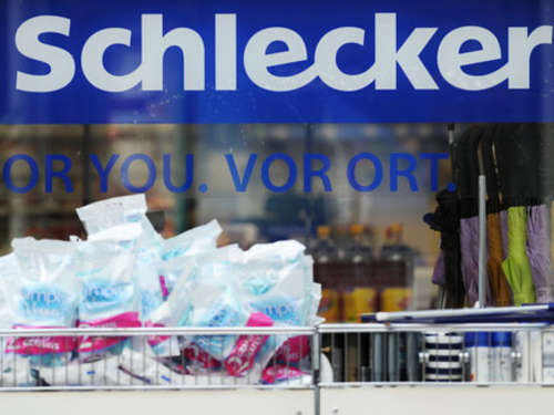 Tegut hat Interesse an Schlecker-Laden