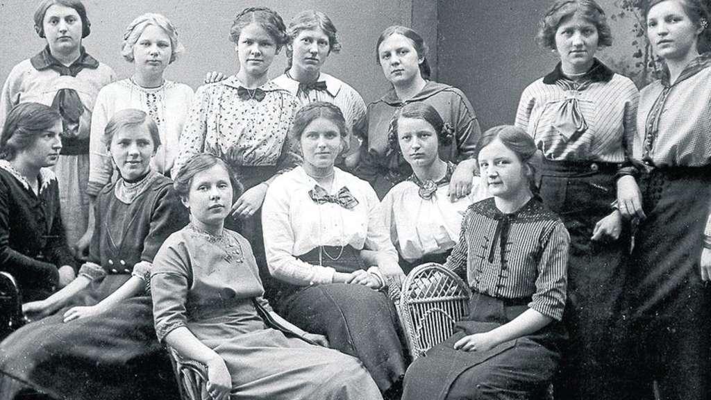 Vor 70 Jahren wurden Northeimer Juden nach Riga deportiert   Northeim