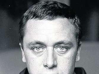 Gerhard Richter Jung