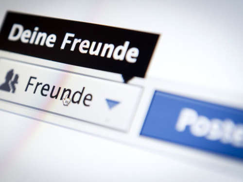 Facebook: Miese Masche mit Sex-Videos