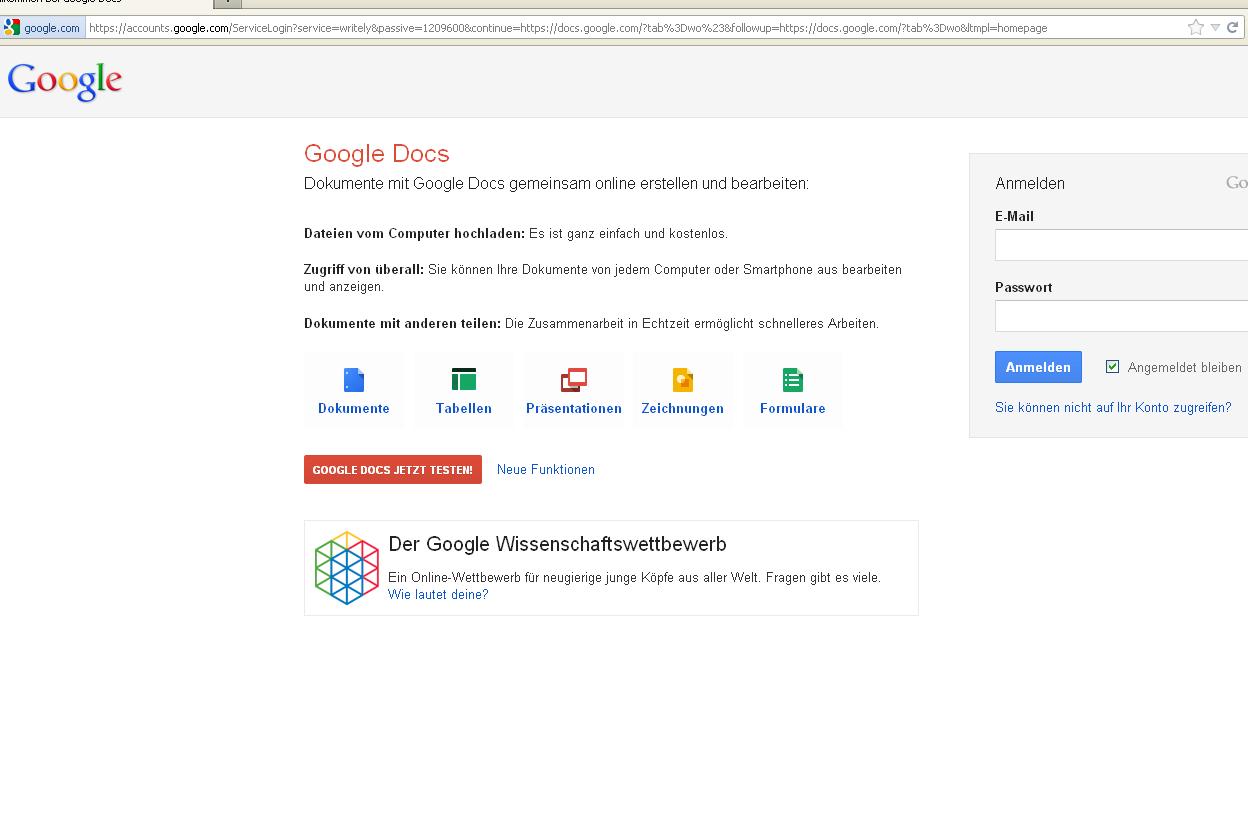 Ungewöhnlich Google Docs Empfangsvorlage Fotos ...