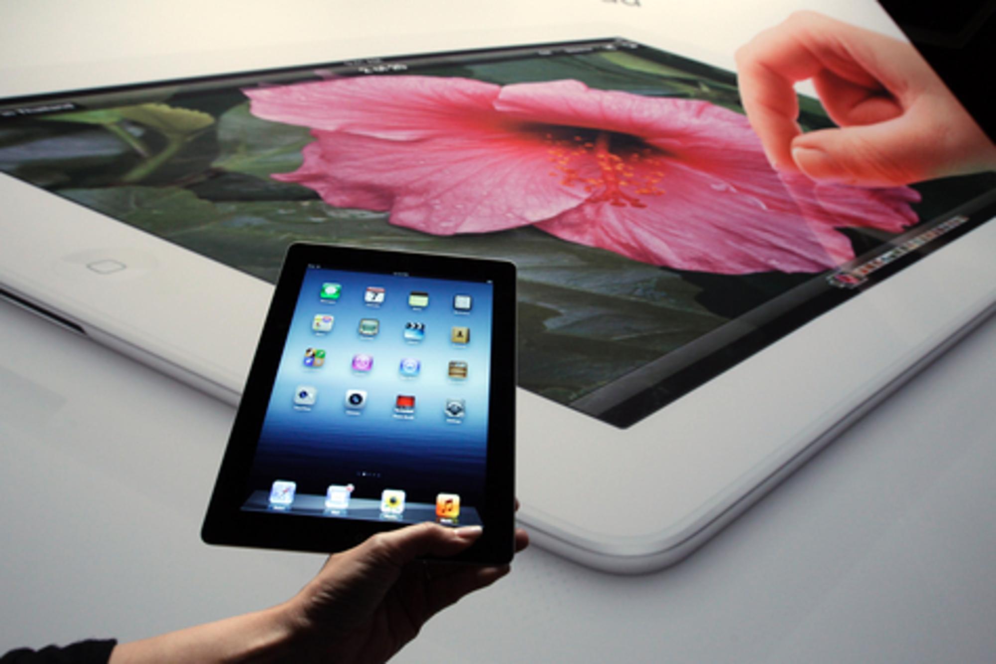 Порнуху смотреть на айпаде, Бесплатное порно для iPad. Новое видео каждый день 22 фотография