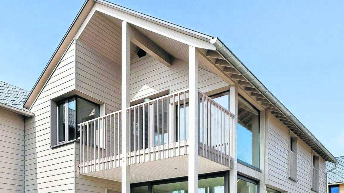 gem tlichkeit und modernit t ohne gro en pflegeaufwand wohnen. Black Bedroom Furniture Sets. Home Design Ideas