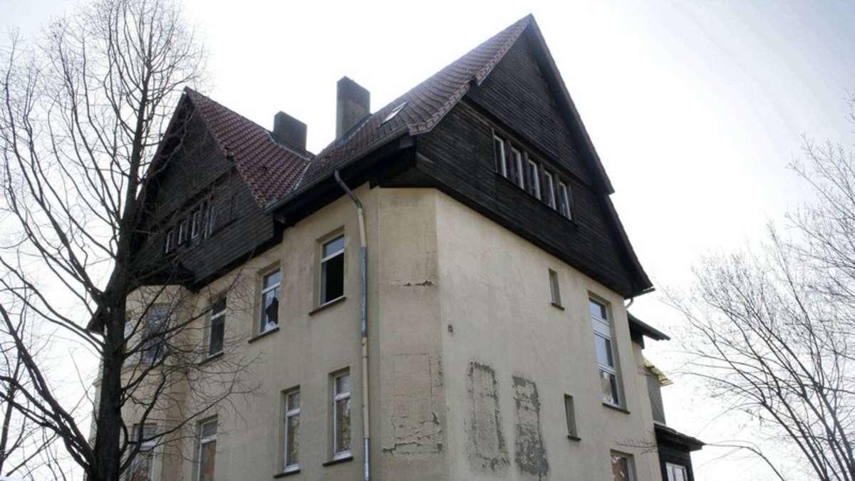 neukauf markt bei riffer edeka investiert 7 5 mio euro kreis kassel. Black Bedroom Furniture Sets. Home Design Ideas