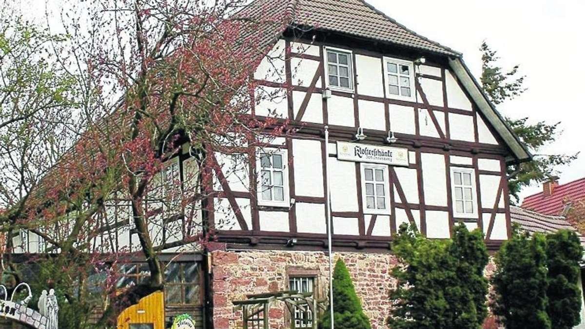 Konkurrenz für die Krone   Fritzlar-Homberg