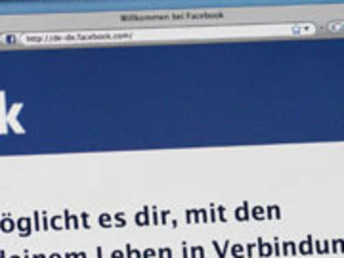 Facebook startet Organspende-Initiative