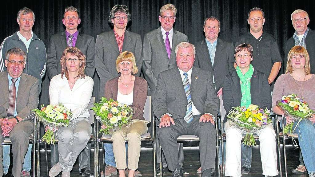 Steuber Kassel steuber packen wir s an regionalsport