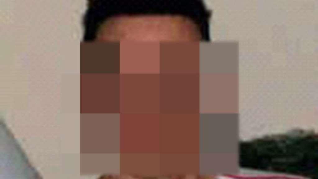Magnotta-Opfer: Alle Körperteile gefunden | Welt
