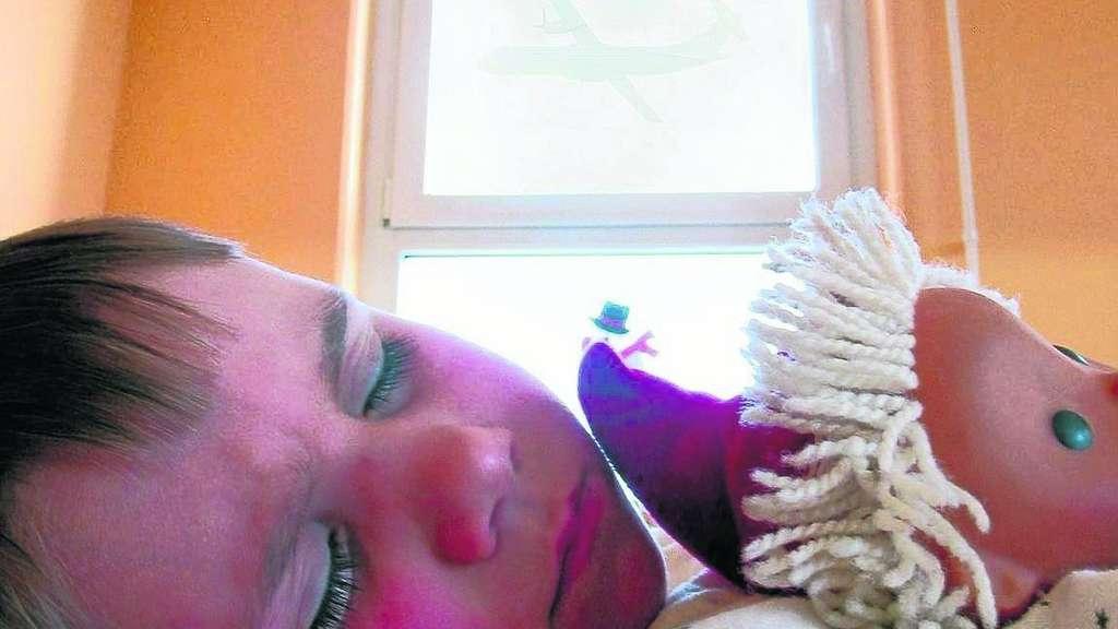 Gesunder Schlaf: Moderne Fenster Sorgen Durch Ihre Automatische  Lüftungsfunktion Für Frische Luft Im Ganzen Haus