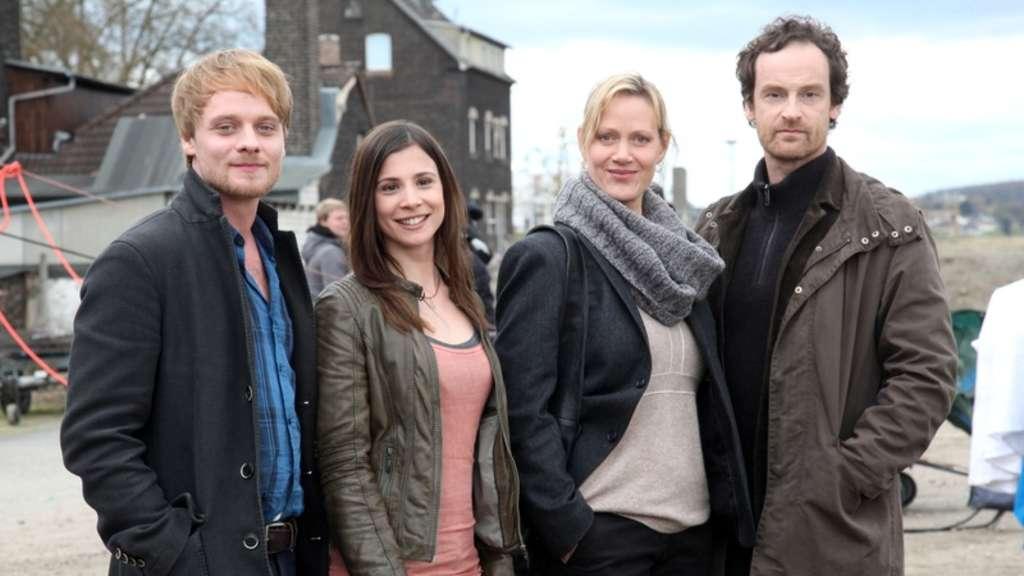 Neuer Tatort Aus Dortmund Tv Kino
